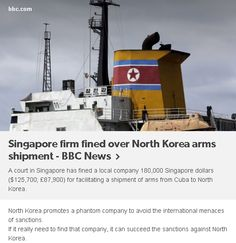 http://www.bbc.com/news/world-asia-35436259