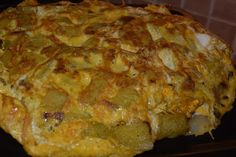 Ελληνικές συνταγές για νόστιμο, υγιεινό και οικονομικό φαγητό. Δοκιμάστε τες όλες Better Life, Casserole Recipes, Lasagna, Food And Drink, Meat, Ethnic Recipes, Greek Beauty, Cross Stitch, Eggs