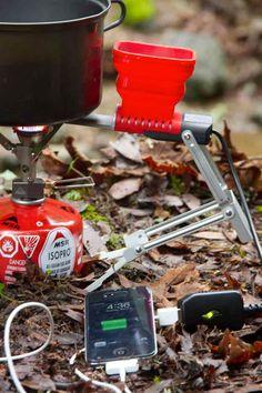 Aluminum Alloy Convenient Bike Phone Mount Bracket Holder Clip Handlebar Phone Holder oldeagle Bicycle Phone Holder