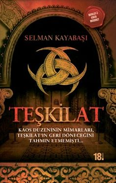 http://www.kitapgalerisi.com/Teskilat_161468.html#0
