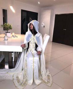 Girls Party Dress, Birthday Dresses, Wedding Party Dresses, Girls Dresses, Formal Dresses, Long Dresses, Morrocan Dress, Moroccan Caftan, Arab Wedding