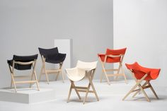 22 Best Modern and Luxury Armchairs images | Furniture design ...