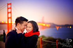 PHOTO BLOG: Lifestyle Photographer, Walnut Creek, CA - Home - engagement   elena+derrick   san francisco,ca