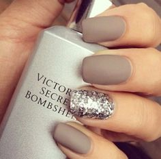 FS | Top 10 Nail Designs for Winter