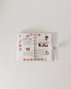 Bullet Journal And Diary, Bullet Journal Banner, Bullet Journal Aesthetic, Bullet Journal Ideas Pages, Bullet Journal Layout, My Journal, Bullet Journal Inspiration, Art Journal Pages, Kpop Diy