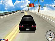 Play Free Super Drift 3D at todsgames.com