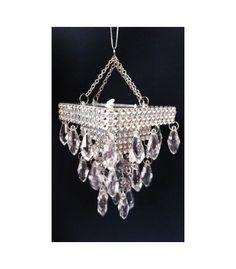 hanging chandelier   Square Chandelier Hanging Ornament