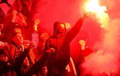 Dresdner Hooligans