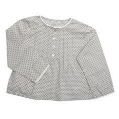 Arsène et les pipelettes | too-short - Troc et vente de vêtements d'occasion pour enfants