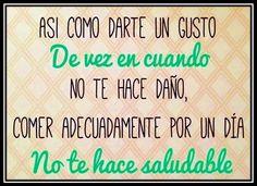 """#Inobatip""""  No cambiaremos tu dieta, cambiaremos tu vida""""   México Integral Obesity Care Torreón, México. Expertos en Control de peso y Cirugía de Obesidad. (871) 2 04 21 09"""