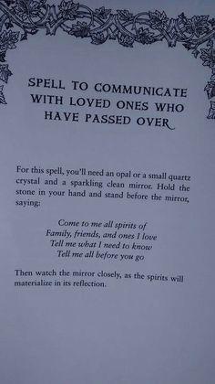 Wiccan Spells For Beginners Hoodoo Spells, Magick Spells, Wicca Witchcraft, Summoning Spells, Witch Spell Book, Witchcraft Spell Books, Witchcraft Spells For Beginners, Wiccan Witch, Wiccan Art