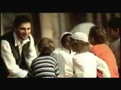 Sami Yusuf - Al Mu Allim [Official Video 3D] - YouTube