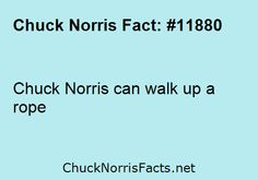 Chevy Jokes, Chuck Norris Memes, Chucky, Smile Because, The Man, Funny Stuff, Lol, Instagram, Funny Things
