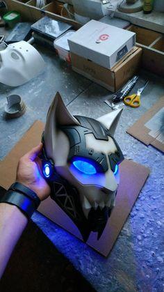 Space Phone Wallpaper, Flash Wallpaper, Fantasy Character Design, Character Concept, Character Art, Armor Concept, Weapon Concept Art, Cool Masks, Creepy Masks