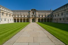 St-Johns-College.jpg 1.024×683 Pixel