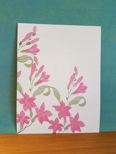 Extra Special Stamp set, Altenew. Denise Bruno 4/17