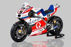 Design for Race Motogp, Super Sport, Super Cars, Ducati Motorcycles, Old Logo, Super Bikes, Motorbikes, Racing, Vehicles