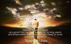 #novriwnoya #lovequote #lovequotes