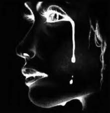 Stop - News - Bubblews Domestic Violence