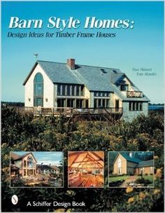 1000 Images About Timber Frame Books On Pinterest