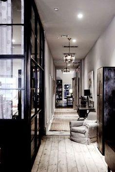 Méchant Studio Blog: beauty out of date