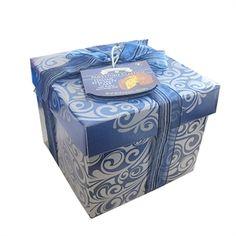 4066a70e41 Valentino Panettone with Raisins & Orange Peels Store Supply, Household  Items, Valentino, Decorative