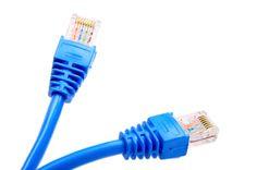 Bredbånd vi ADSL Blogg, Home Appliances, House Appliances, Appliances