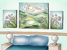 How to Feng Shui Your Bedroom: 27 Steps (with Pictures) - wikiHow