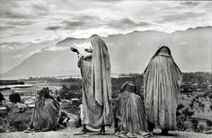 1948-india_cartier-bresson1.jpg (1280×838)