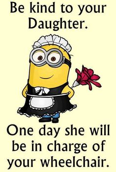 Good news for all minions lovers … here we have some of funniest Minions images, quotes and Jokes . If you love these Yellow Capsule . Funny Minion Pictures, Funny Minion Memes, Minions Quotes, Minion Sayings, Minions Images, Funny Pics, Funny Mom Quotes, Sarcastic Quotes, Cute Quotes