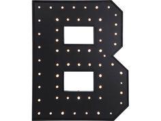 Kinkiet B Led — Kinkiety — KARE® Design