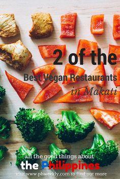 15 best dine eat images food dining eat rh pinterest com