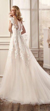 beautiful, dress, fashion, glamour, gowns