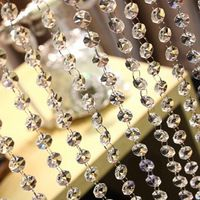 Cheap bead wedding dress, Buy Quality bead directly from China beaded wedding gown Suppliers: start Pearl Garland, Crystal Garland, Beaded Garland, Cat Wedding, Art Deco Wedding, Decor Wedding, Wedding Supplies, Party Supplies, Beaded Wedding Gowns