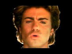 George Michael - Careless Whisper (Extended Version) - YouTube