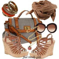 handbags spring and summer 2015