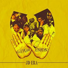 Raekwon's artist JD Era hops on Drake's 'Wu-Tang Forever' to pay tribute to the Wu. Music Is Life, New Music, Love Of My Life, My Love, Wu Tang Clan, My Favorite Music, Music Artists, Rap, Hip Hop