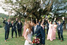 Um sonho de casamento – Bruna e Felipehttp://lapisdenoiva.com/casamento-em-curitiba-bruna-e-felipe/  Fotos: Além Fotografia
