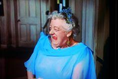 Margaret Rutherford TV Shot | Flickr - Photo Sharing!