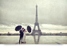 hochzeitsfotograf-paris-regen