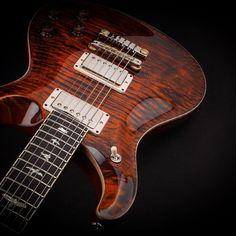 (2) World Guitars (@WorldGuitars)   Twitter