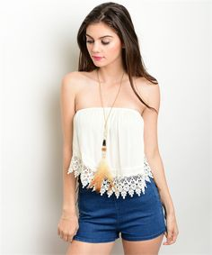 108-4-1-T4339 IVORY TOP 2-2-2