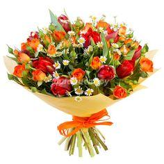 букеты цветов фото с днем рождения: 20 тыс изображений найдено в Яндекс.Картинках