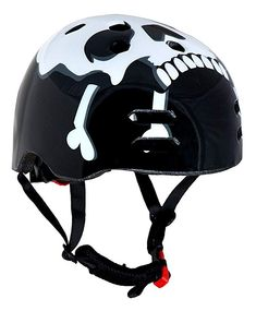 153 Best Bike Helmets And Accessories Images On Pinterest In 2018