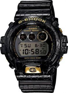 Bsmart Unisex Adult Digital Watch With Rubber Strap Bs-f3 Armband- & Taschenuhren Uhren & Schmuck