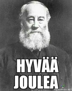 Hyvää joulea Story Quotes, True Stories, Einstein, Random Stuff, Funny Memes, My Love, Nice, Image, Beautiful