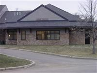 Caille Branch Library, Siouxland Libraries; Sioux Falls