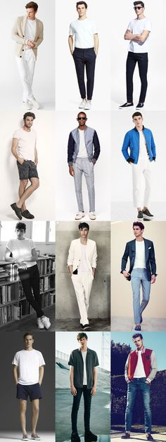 Shirts Recommendations for Men in Summer - Men Fashion Hub Fashion Leaders, Fashion Hub, Mens Fashion, Guy Fashion, Little Bit, Fashion Lookbook, Timeless Fashion, Shirt Style, Menswear