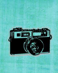 http://www.printabledecor.net/wp-content/uploads/2012/07/CameraZgallerie.jpg