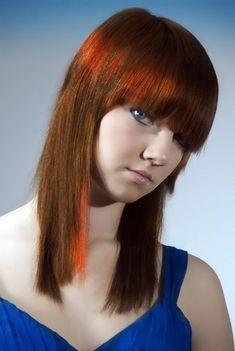 100+ Crazy Hair Colour Ideas for Short and Medium Hair https://fasbest.com/100-crazy-hair-colour-ideas-short-medium-hair/